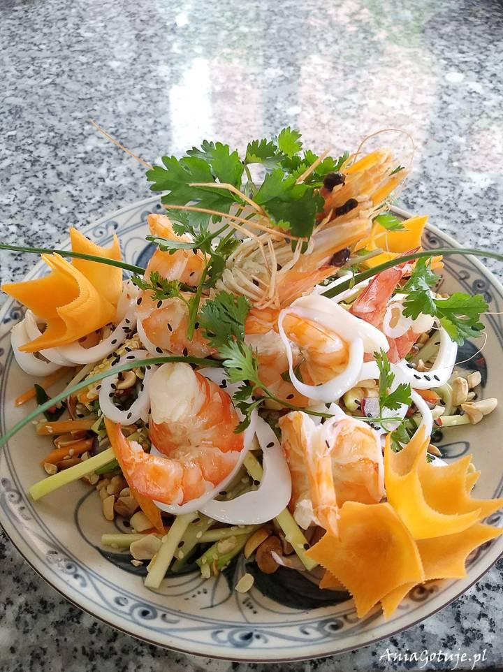 Wietnam kulinarnie, 13
