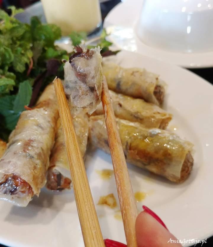 Wietnam kulinarnie, 15