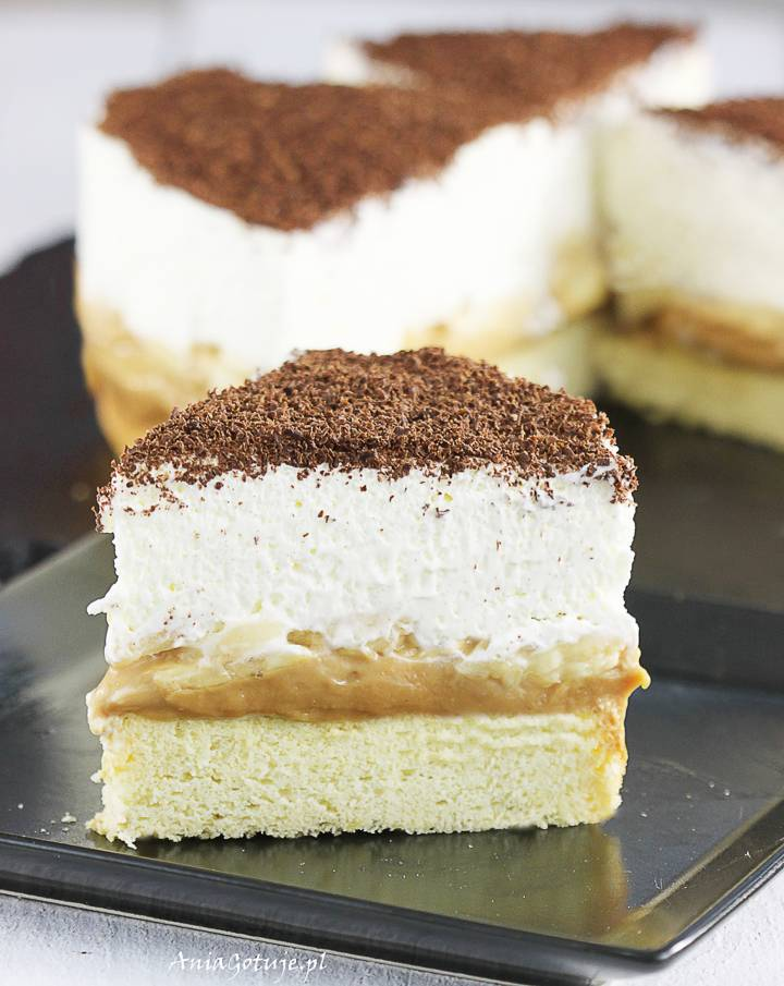 ciasto-banoffee-na-biszkopcie-1