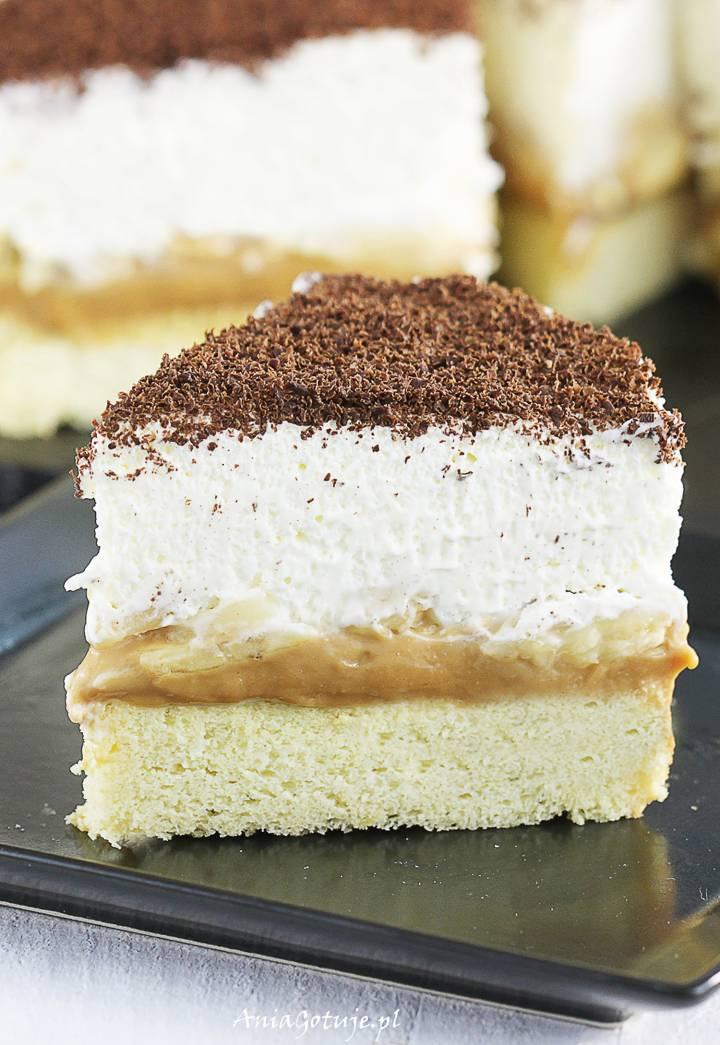 ciasto-banoffee-na-biszkopcie-2