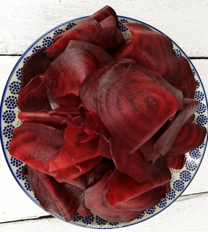 salatka-z-pieczonych-burakow-z-feta-1