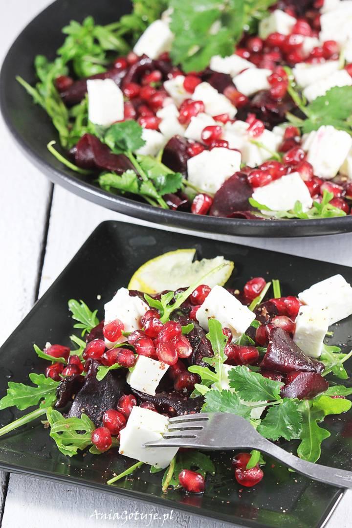salatka-z-pieczonych-burakow-z-feta-3