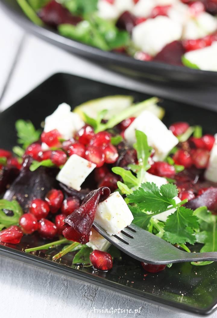 salatka-z-pieczonych-burakow-z-feta-4