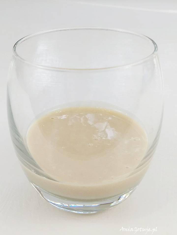 Mini pączki drożdżowe tradycyjne, 1