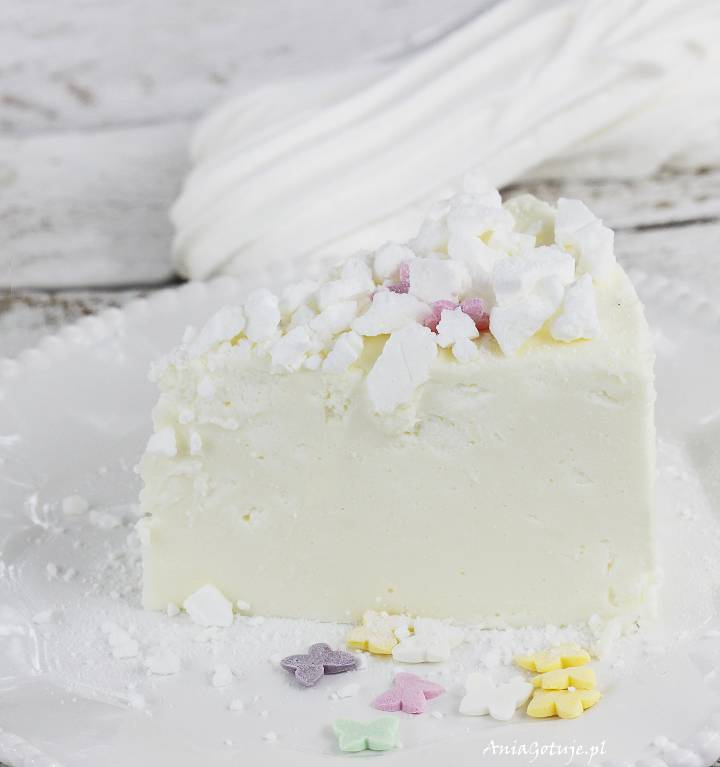 Ciasto Narcyz, 1