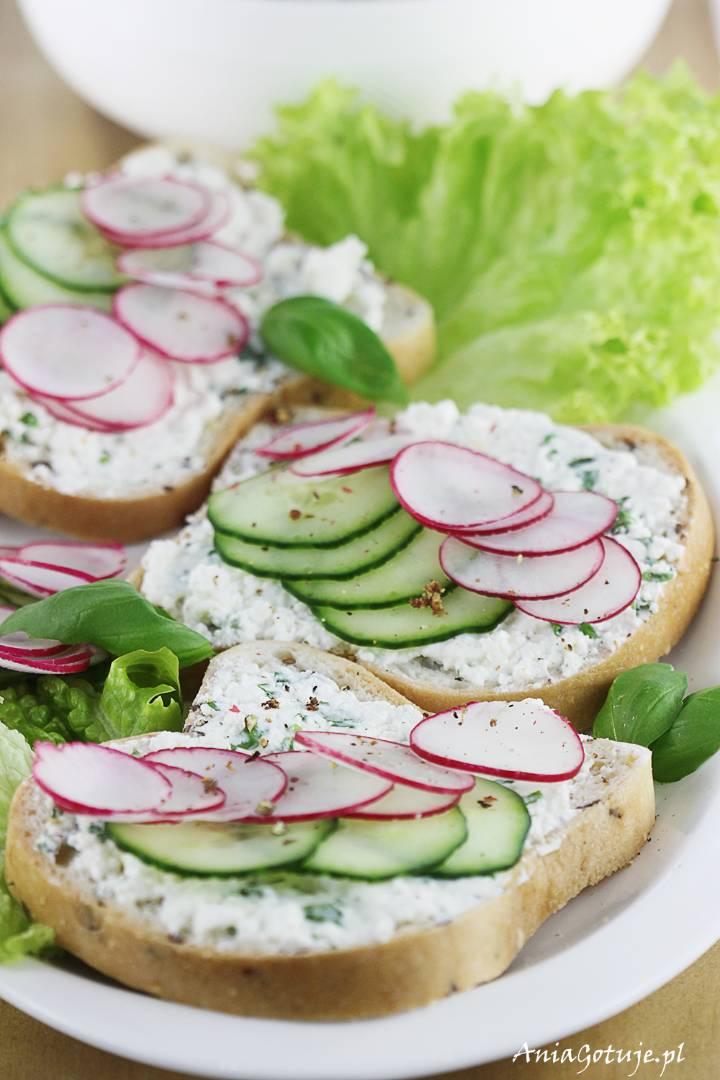 Tosty i kanapki z chleba bezglutenowego Schär, 10