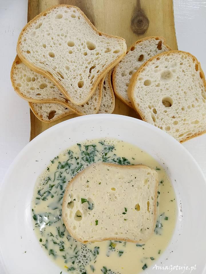 Tosty i kanapki z chleba bezglutenowego Schär, 3