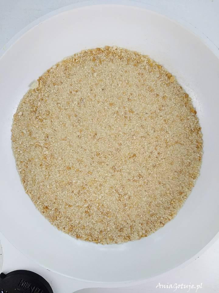 Fasolka szparagowa, 6