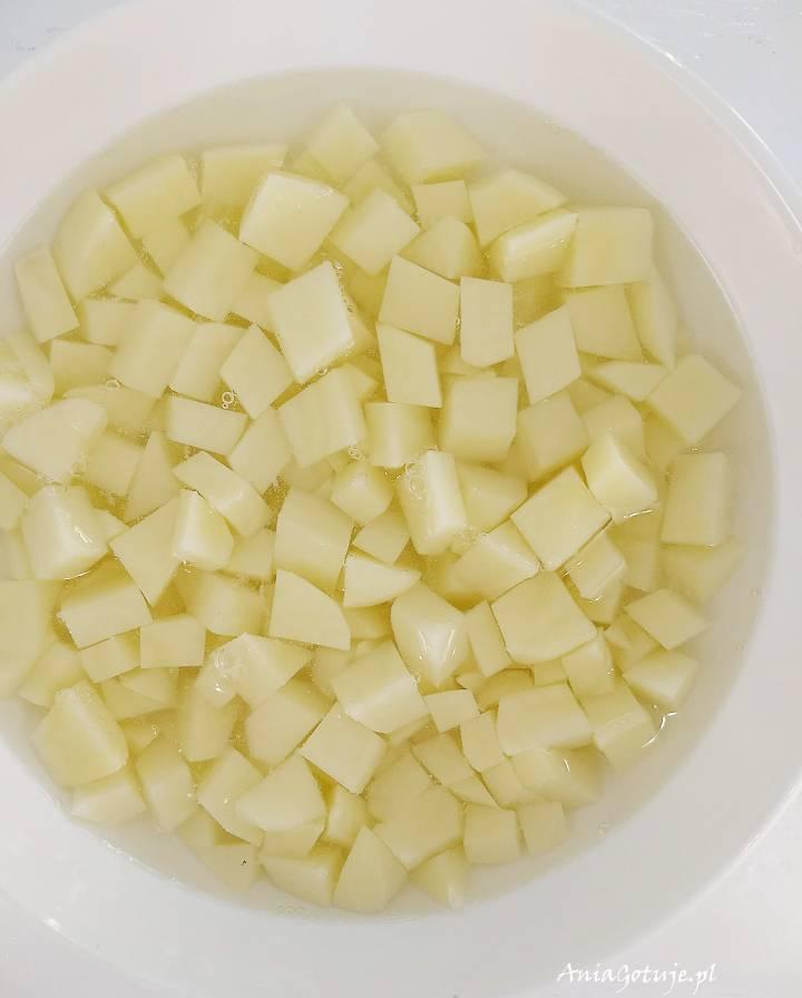 Zupa brokułowa , 5